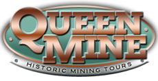 queenminetour.com logo